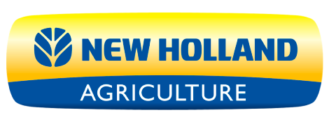 http://agriculture1.newholland.com/nar/en-us